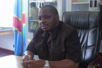Assemblée Provinciale du Nord-Kivu : 6 mois d'arriérés des fonctionnaires et élus ,le président calme le jeu