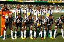 Demi-finales/CAF : Mazembe arrache une victoire devant FUS Rabat