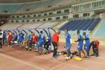 C2-CAF /Finale : Le T.P Mazembe, sera face à Supersport de l'Afrique du sud