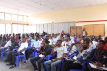 Tribune d'expression populaire : Un espace des jeunes de Goma sur le processus électoral en RDC