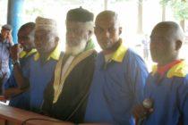 BENI : « Le procès a servi de comprendre le pourquoi des massacres et de mettre un nom sur les auteurs » selon le général Tim Mukunto
