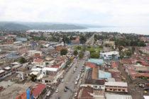 Justice : le TGI Goma condamne trois kidnappeurs d'enfants à la peine capitale