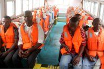 Nord-Kivu : Où sont passé les sept canons rapides du gouvernement provincial?