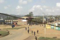 Beni : Deux civils tués par les ADF dans l'attaque de ce vendredi à Boikene