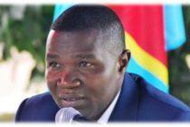 DGRAD/Nord-Kivu :Réponse du gouverneur à l'Assemblée provinciale Kambilo Kambilo est suspendu de ses fonctions