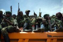 Goma : 53 éléments M23 retournent en RDC en provenance de l'Ouganda