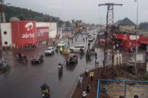 2ème jour raté de la ville morte : la vie reprend son cours normal ce mardi à Goma