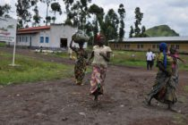 Flash/Nyiragongo : Un mort et plusieurs Maisons pillées à Bugamba II et Kiziba I