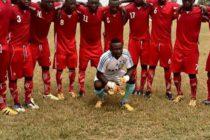 Football : Le championnat local de Butembo démarre samedi
