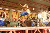 Goma : La Culture pour soulager la peine des proches des victimes de l'insécurité