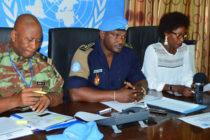 Nord Kivu : La Monusco continue la traque contre des FDLR