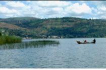 Nord-Kivu: Les milices imposent des taxes illégales aux pécheurs à Kyavinyonge