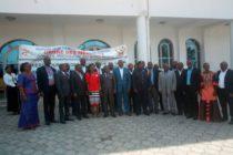 Goma: un moratoire de 30 jours accordé aux médecins travaillant dans l'irrégularité