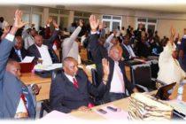 Ass.Prov.Nord-Kivu: Ouverture de la session de mars sous le contexte d'insécurité