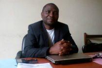 Nord- Kivu :Les services publics doivent jouer correctement leur rôle pour maximiser et gérer les recettes après la 6è conférence de gouverneurs (Etienne Kambale)