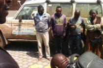 Nord-Kivu : Fraude minière ,le HCR nie son implication