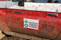 Goma : Des véhicules humanitaires utilisés dans la fraude minière