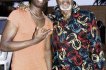 Koffi Central:Quel avenir pour M.Chris et Edman, artiste de Goma aux côtés de Koffi Olomide?