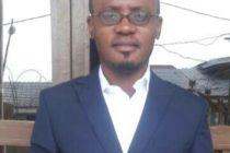 Nord-Kivu : Rémy Segihobe, jeune entrepreneur de la ville de Goma.