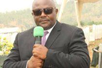 Nord-Kivu : Simon Kazungu se félicite de l'organisation du procès contre les «Kasukwistes» de Butembo