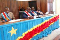 Nord-Kivu : Clôture de la session de septembre sous la note de l'insécurité