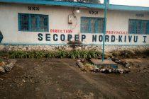 Goma: les enseignants en colère exigent au secope le paiement de leurs salaires additifs