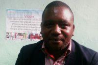 Nord-Kivu : Jacques Vagheni Kakule se bat pour des radios utiles et proches des citoyens
