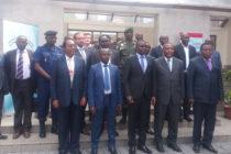 Goma : Le 12ème sommet de la CIRGL se penche sur la vérification des minerais