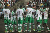 Vodacom Ligue 1/Zone Est : Virunga s'impose avec manière devant le C.S Makiso.