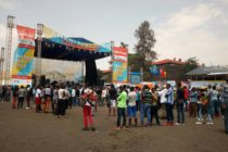 Nord-Kivu: la 5ème édition du festival Amani lancée à Goma