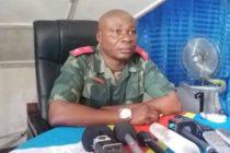 Nord-Kivu : 6 morts et 4 blessés, bilan des affrontements entre FARDC et l'armée Rwandaise(Officiel)