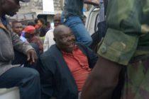"""Goma : Incursion des mai mai,"""" la situation est sous contrôle """" (officiel)"""