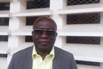 """Politique : """" Tshibala est incapable de rapatrier le corps de Tshisekedi car n'ayant pas une main mise sur son gouvernement """".(Rubens Mikindo)"""