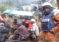 RDC-Rwanda : Une guerre médiatique sans précédent