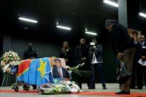 RDC : Un an après la mort d'Étienne Tshisekedi, qui bloque son corps?