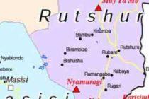 Rutshuru : La CBCA reste sans nouvelle de son pasteur