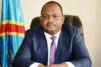 Massacre de l'Ituri : Le gouverneur demande aux Hema de ne pas céder à l'intox