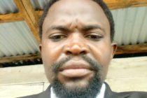"""Politique : AABC,"""" une vraie machine électorale pour affronter les élections de 2018 """" (Me Djimmy Nziali)"""