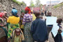 Nord-Kivu : Les dessous des cartes des migrants Hutus vers l'Ituri