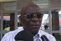 """Nord-Kivu : """" Les assassins du curé de Kichanga sont connus """"(Monseigneur Louis de Gonzague)"""