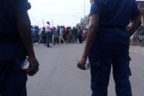 Goma : Les étudiants exigent la libération « immédiate » et « sans condition » de l'étudiant Kidnappé