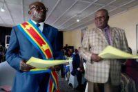 Goma : Malere Mamicho porte malheur de sa succession