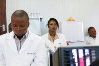 Nord-Kivu : Les médecins déclenchent  lundi prochain un mouvement de grève(SYNAMED)