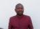 Nord-Kivu : Richard Atsongya, nouveau patron en province du parti les fédéralistes.