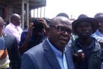 Goma :Pour se maintenir au poste de maire,Mwisa Kyese file au PPRD.