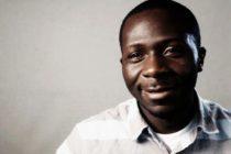 Nord-Kivu : Le CLC exige l'ouverture immédiate d'une enquête indépendante sur le décès de Luc Nkulula