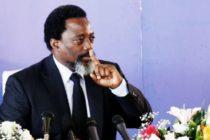 Session extraordinaire : Un discours vivement attendu de Joseph Kabila