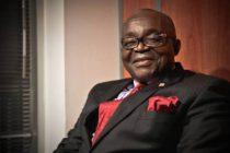 Kinshasa : Ewanga confirme le meeting d'ensemble pour le 09 juin.