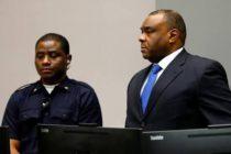 Acquittement de JP Bemba par la CPI : Katumbi et Kamerhe s'en réjouissent.
