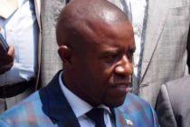 Nord-Kivu : Les dessous du limogeage du ministre Carly Nzanzu Kasivita